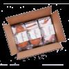 Voordeelverpakking Kamphuisen 10
