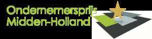 Ondernemersprijs Midden Holland